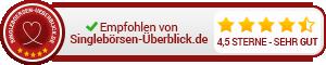 Schwarzwälder-Bote-Singles – Testbericht