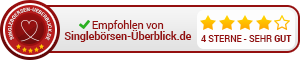 baeckersingles.de – Testbericht