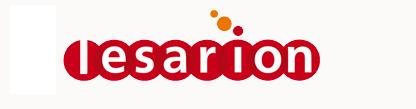 Lesarion Logo