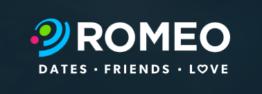 PlanetRomeo (ehemals Gayromeo)