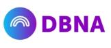 DBNA - Singlebörse für junge Männer
