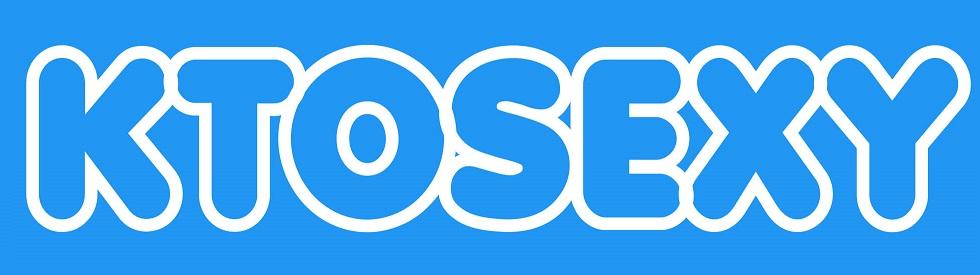 KTOSexy - Deutschrussische Singlebörse