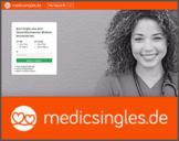 MedicSingles
