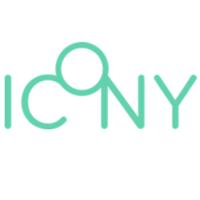 ICONY GmbH