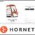 hornet.com