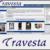 Travesta.de -Singlebörse für Transsexuelle, Transvestiten, Crossdresser