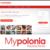myPolonia