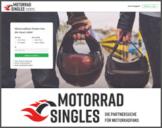 Motorradsingles.de