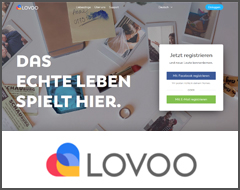 Lovoo Dating App
