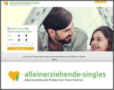 Alleinerziende-singles.de