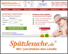 Spätzle.de